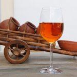 საინტერესო ფაქტები კახური ღვინოების შესახებ