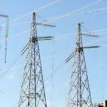 სიღნაღის რამდენიმე სოფელს ელექტროენერგიის მიწოდება შეუწყდება