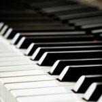 საფორტეპიანო მუსიკის კონცერტი თელავში