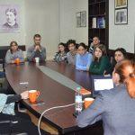 ლექცია II- ადვოკატირების კამპანია