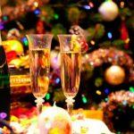 რატომ აღინიშნება ძველი ახალი წლის  ღამე საქართველოში?
