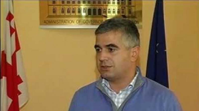 """Photo of ტირის ხალხი, ხალხი შიმშილობს…,ქართული ოცნების"""" აქტივისტები კი დაგრიალებენ მანქანებით- გიორგი ბოტკოველი"""