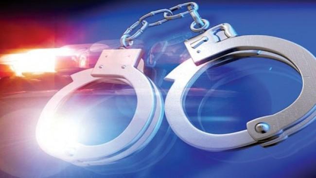 Photo of ლაგოდეხში, 6 წლის ბავშვზე გაყვნილი ქმედებისთვის დაკავებული 58 წლის კაცი გაათავისუფლეს