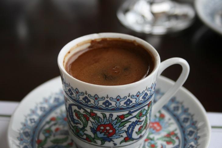 Photo of 2080 წლისთვის შესაძლოა ყავა აღარ არსებობდეს