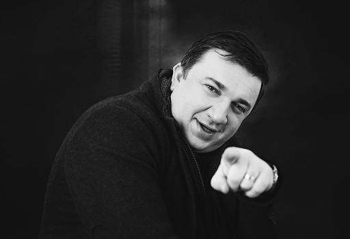 """Photo of პრემიერა თელავის თეატრში  """"Covid-19 ანუ შეზღუდვები ქართულად"""""""