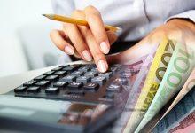 Photo of სოციალური დახმარების მისაღებად განცხადების წარდგენიდან თანხის მიღებამდე ვადა 3-დან ერთ თვემდე შემცირდება