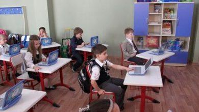 Photo of 2020-2021 სასწავლო წელი საკლასო ოთახებში სრულდება