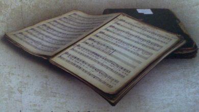 Photo of ქართულ ტრადიციულ საეკლესიო მუსიკას/ქართულ გალობას არამატერიალური კულტურული მემკვიდრეობის ძეგლის სტატუსი მიენიჭა