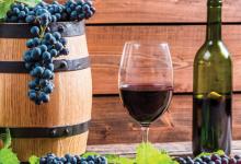 Photo of 6 დასახელების ქართულ ღვინოს ექსპორტზე უარი ეთქვა