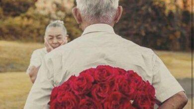 Photo of რა ჰქვია ქორწინებიდან მე-5, მე-10 და სხვა იუბილეებს? – ქორწინების წლისთავები და მათი სახელწოდებები