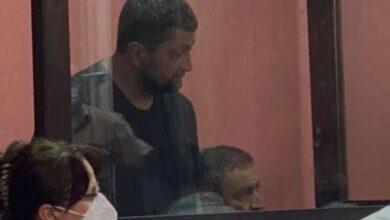 Photo of სასამართლომ ზურაბ ზვიადაურსა და მასთან ერთად დაკავებულ ჯაბა ჯანგირაშვილს პატიმრობა შეუფარდა