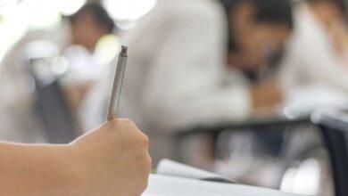 Photo of სოციალურად დაუცველი სტუდენტების სწავლის დაფინანსებისთვის განცხადებების მიღება იწყება