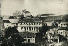 Photo of 1920 წლის 3 ივნისი,   დიდი სეტყვა კახეთში