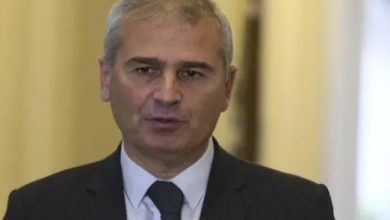 Photo of Irakli Kadagishvili: Our proposals create the best basis for reaching a political agreement if the other side is at least slightly willing to reach an agreement