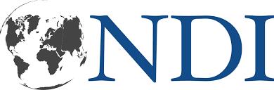 Photo of NDI – გამოკითხულთა 53% ვაქცინის გაკეთებაზე უარს ამბობს, 48% პროცენტს კი ვაქცინის ხარისხს არ ენდობა