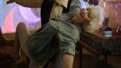 Photo of მოხუცები, რომლებიც გვარწმუნებენ, რომ ასაკი მართლაც მხოლოდ ციფრებია…