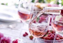 Photo of პოლონეთში გამართულ ვარდისფერი ღვინოების საერთაშორისო კონკურსში ქართულმა ღვინოებმა ოქროსა და ვერცხლის მედლები დაიმსახურა