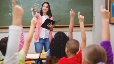 Photo of მასწავლებლების ანაზღაურება 2 200 ლარს გადააჭარბებს – პრემიერი ხელფასების ზრდაზე