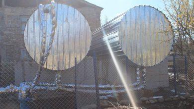 Photo of სოფელ შაშიანში 70- ზე მეტი ოჯახის წყალმომარაგებას ახალი ჭაბურღილი უზრუნველყოფს