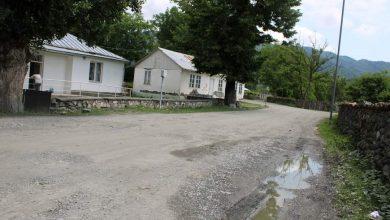 Photo of ახმეტის მერია მუნიციპალიტეტის სოფლებში გზების რეაბილიტაციაზე ტენდერს აცხადებს