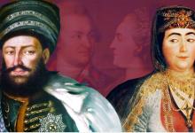 Photo of დარეჯან დედოფალი- მოღალატე თუ ქვეყნისათვის თავდადებული გმირი?