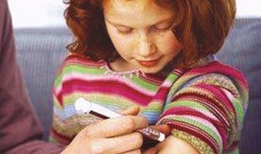 Photo of მომავალი წლიდან, დიაბეტიანი ბავშვების დაავადების მართვაში უწყვეტი მონიტორინგის სისტემის გამოყენება იქნება შესაძლებელი