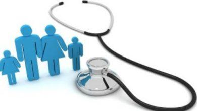 Photo of ბავშვებისა და მოზარდებისთვის გათვალისწინებული ჯანმრთელობის დაცვის რომელი მიზნობრივი პროგრამები ფინანსდება სახელმწიფოსგან 100%-ით