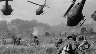 Photo of 38 წუთიანი ომი – ყველაზე მოკლე ვადიანი ომი მსოფლიოს ისტორიაში