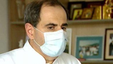 Photo of პედიატრი: მშობლებს ვთხოვ, ბავშვების დასაცავად, ჩაიტარონ ვაქცინაცია